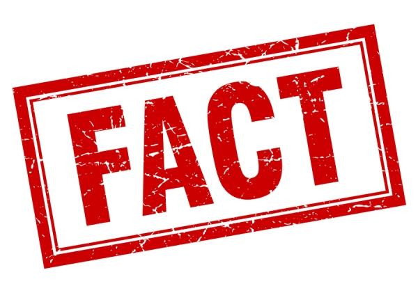Facts about the Baird Rhodium Bar – cnigolddealer com